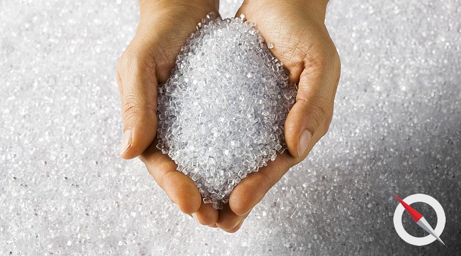 Polímeros Inteligentes - Uma novidade na indústria do plástico